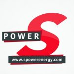 Kesintisiz Enerji Mi Arıyorsunuz?