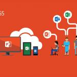 MS Office Ürünleri – Özellikleri