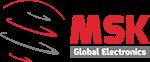 MSK Global